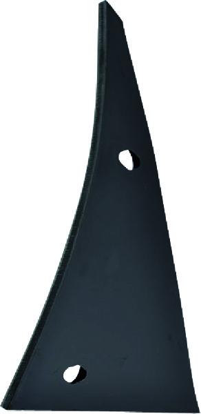 INZETSTUK L. P619041 KUHN (NIET-ORIG.)