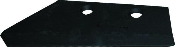 VOORSCHAAR L. 631031/631103 KUHN (NIET-ORIG)