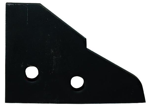 ZOOLPUNT LINKS 279139 KUHN (NIET-ORIG.)