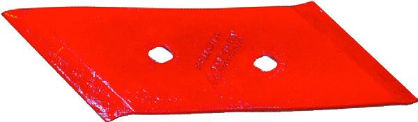SCHAARPUNT OMK. R. B03054502D NAUD (N.-ORIG.)