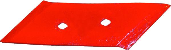 SCHAARPUNT OMK. L. B03054502G NAUD (N.-ORIG.)