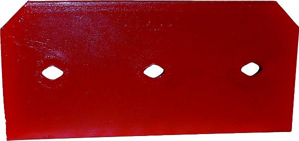 ZOOL OMKEERBAAR B03065501 NAUD (NIET-ORIG.)