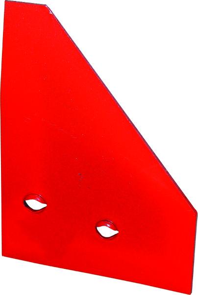 MESKOUTER R. B03060115D NAUD (NIET-ORIG.)