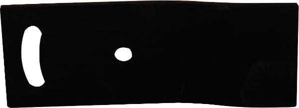 AFSTRIJKER L. P03080101G NAUD (NIET-ORIG.)