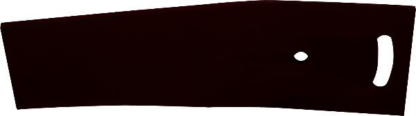 AFSTRIJKER D. P03080115D NAUD (NIET-ORIG.)