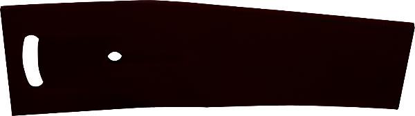 AFSTRIJKER L. P03080115G NAUD (NIET-ORIG.)