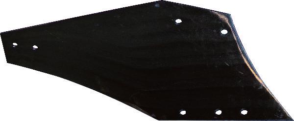 RISTER CYL. C31 B03022352D NAUD (NIET-ORIG.)