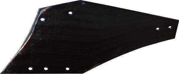 RISTER CYL. C31 B03022352G NAUD (NIET-ORIG.)