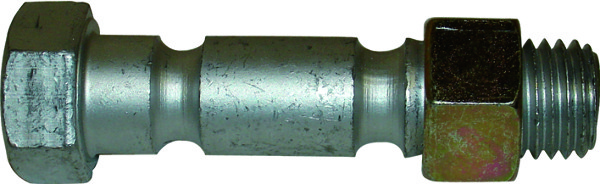 BOUTEN M20X83 035061R - KVE