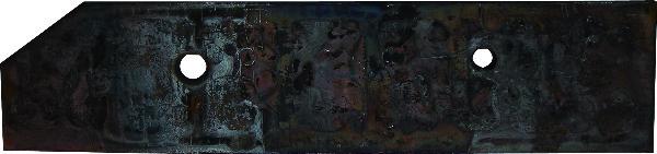 ZOOL VOOR L. B063606F KVE (NIET-ORIG.)