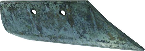 VOORSCHAAR L. B066869R KVE (NIET-ORIG.)