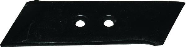 SCHAARPUNT R. 053090 KVE (NIET-ORIG.)