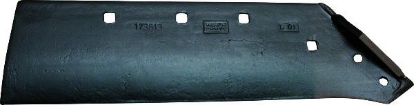 SCHAAR LINKS 16'' T.CONIQUE 173613 N.ORIG.GRB