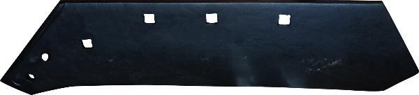 SCHAAR B3 16'' 178126 G&B (NIET-ORIG.)