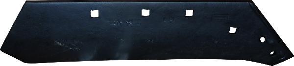 SCHAAR B3 16'' 178125 G&B (NIET-ORIG.)