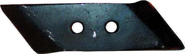 SCHAARPUNT L. 173315 G&B (NIET-ORIG.)