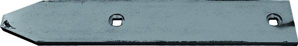 ZOOLKOUTER V/A 172321 G&B (NIET-ORIG.)