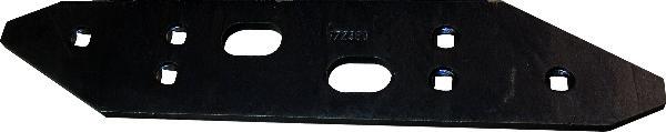 ZOOLKOUTER V/A R&L 172380 G&B (NIET-ORIG.)