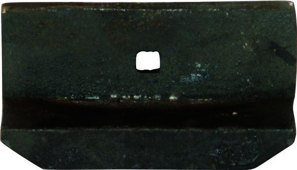 HIEL IJZER R&L 172301 G&B (NIET-ORIG.)