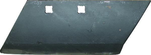 VOORSCHAAR R. 30000005 BONNEL (NIET-ORIG.)