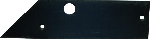 ZOOL OMK. 2490/2500 CHARLIER (NIET-ORIG.)