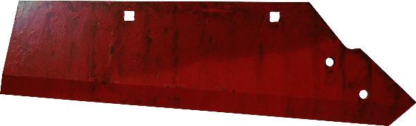 SCHAAR 14/16'' L. 5183G DEMBLON (NIET-ORIG.)