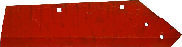 SCHAAR 14/16'' L. 153G DEMBLON (NIET-ORIG.)