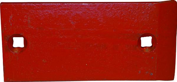 SLIJTONDERDEEL 2549 DEMBLON (NIET-ORIG.)