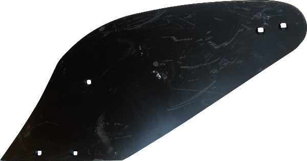 RISTER L. 489G DEMBLON (NIET-ORIG.)