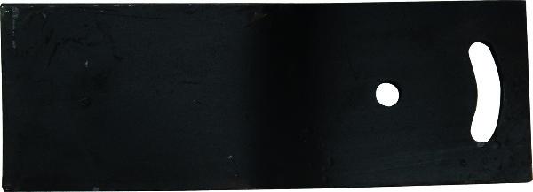 VERLENGSTUK R. 402D DEMBLON (NIET-ORIG.)