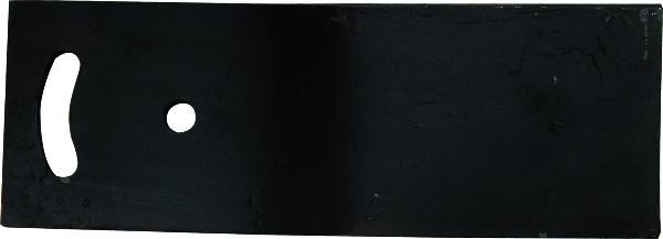 VERLENGSTUK L. 402G DEMBLON (NIET-ORIG.)
