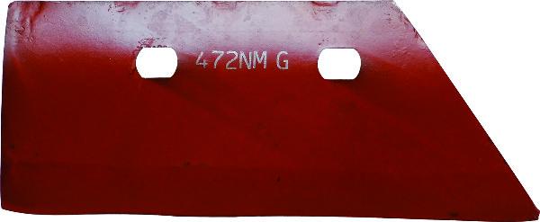 VOORSCHAAR LINKS 472G DEMBLON (NIET-ORIG.)