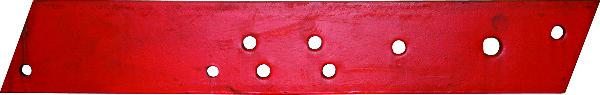 ZOOL ACHTER LANG R. 8903601 DURO (NIET-ORIG.)
