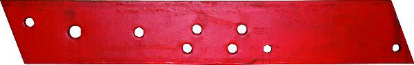 ZOOL ACHTER LANG L. 8903701 DURO (NIET-ORIG.)