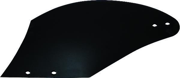 RISTER L. 5105 DURO (NIET-ORIG.)