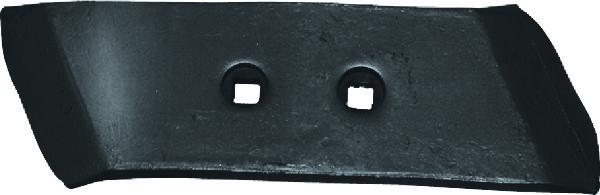 SCHAARPUNT OMK. L. 6431 DURO (NIET-ORIG.)