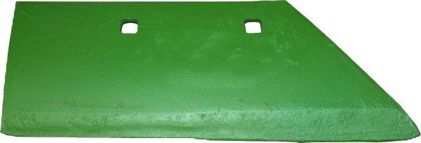 VOORSCHAAR LINKS 6603 DURO (NIET-ORIG.)