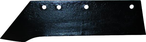 SCHAAR VERSTERKT 14'' L. B737338 IHF(N-ORIG.)