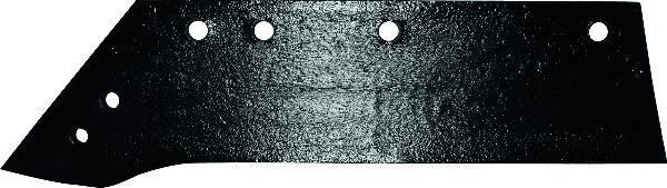 SCHAAR 14'' L. B1867678R IHF (NIET-ORIG.)