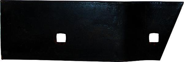 ZOOL VOOR RECHTS B737116 IHF (NIET-ORIG.)