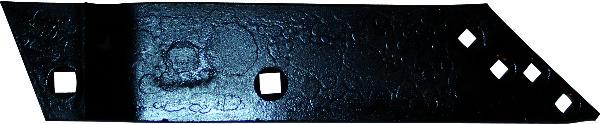 ZOOL ACHTER R. B737118 IHF (NIET-ORIG.)
