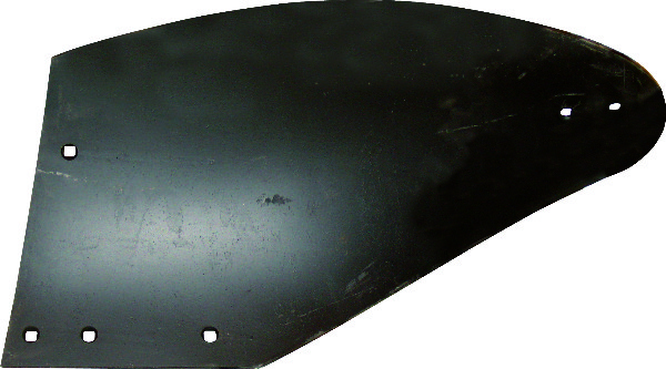 RISTER LINKS P736228 IHF (NIET-ORIG.)