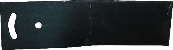 VERLENGSTUK RISTER L. PO13201 IHF (N-ORIG.)