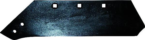 SCHAAR LINKS B2285 JOUTEL (NIET-ORIG.)