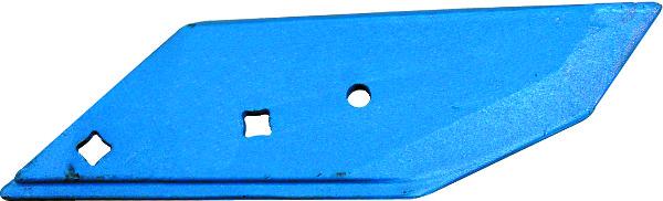 SCHAARPUNT L. C2S 3364055 LEMKEN N-ORIG.