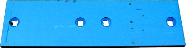 ZOOL LANG L./R. M3411504 LEMKEN (N-ORIG.)