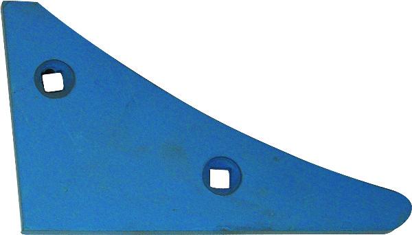 ZOOL VOOR R. M3401900AK10 LEMKEN (N-ORIG.)