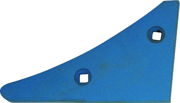 ZOOL VOOR L. M3401901AK10 LEMKEN (NIET-ORIG.)