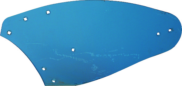 RISTER LINKS C40 3441035 LEMKEN (NIET-ORIG.)