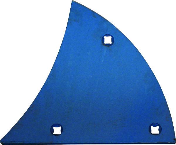 INZETSTUK LINKS M3451005 LEMKEN (NIET-ORIG.)